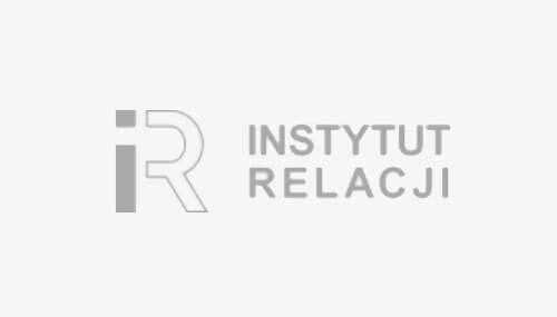 Instytut Relacji