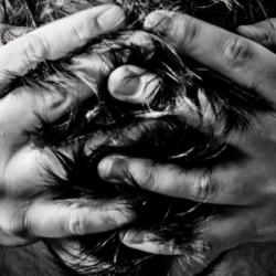Depresja u mężczyzn